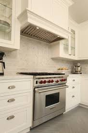 638 best kitchen images on pinterest kitchen ideas kitchen