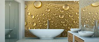 wallpaper designs for bathrooms best wallpaper for bathroom walls 708bc40cd85e6096db4b1011c2d80cda