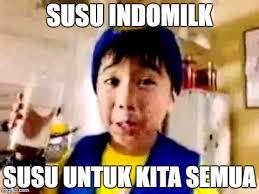 Meme Maker Indonesia - imgflip
