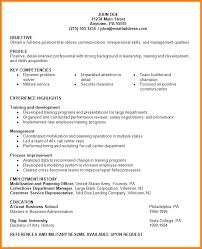 Example Of Resume With References by 9 Examples Of Resume Resume Reference