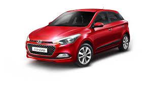 toyota website india hyundai elite i20 petrol automatic variant gets showcased on