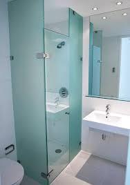 bathtub glass doors dubai etched glass door etched shower