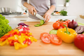 6 reasons for eating healthy nerdwallet