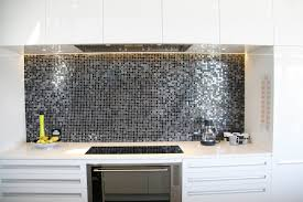 Kitchen Tiles Ideas For Splashbacks Bisazza Bisazza Collection Bisazza Was Established In 1956 In