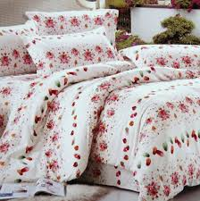 country style duvet covers home design ideas
