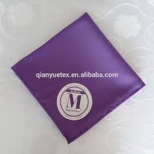 wholesale linen napkins wholesale linen napkins suppliers and