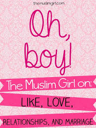 wedding quotes muslim the muslim girl on like relationships and marriage the