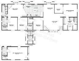 master suite plans 2 master bedroom house plans valuable ideas house plans with 2