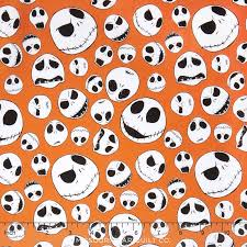 nightmare before christmas wrapping paper disney tim burton s the nightmare before christmas faces
