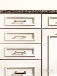 Types Of Kitchen Cabinet Hinges Blum Self Closing Cabinet Door Hinges Tags 41 Exceptional Self