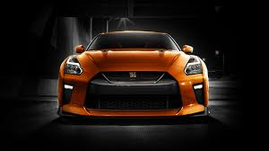 Nissan Gtr New - 2017 nissan gt r new cars and trucks for sale columbus