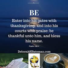 sermon outlines thanksgiving jesus forever google