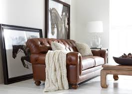 Download Beautifully Idea Ethan Allen Hyde Sofa - Ethan allen hyde sofa