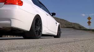 bugatti jet elysium 100 cars tuners