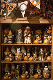 the 1168 best images about halloween on pinterest halloween