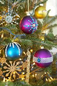 40 besten christmas trees bilder auf pinterest noel und bäume in