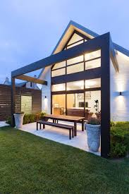 home collection group house design 83 best house exteriors images on pinterest modern homes