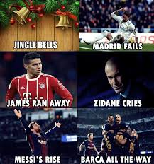 Soccer Memes Facebook - soccer memes soccer memes added a new photo facebook