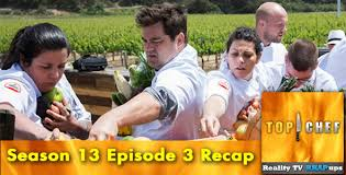 Last Chance Kitchen Season 12 by Top Chef Last Chance Kitchen Season 14 Kitchen Cabinets
