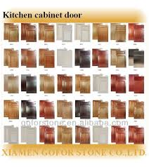 kitchen cabinet doors for sale sale solid cherry wood kitchen cabinet door buy solid cherry wood kitchen cabinet door solid cherry wood kitchen cabinet door solid cherry wood