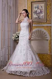 wedding dresses newcastle 8 best wedding dress in newcastle images on