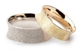original wedding ring original wedding rings wedding ideas