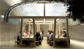 eat out restaurant design and food experiences cool hunting