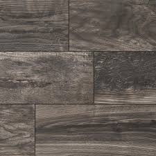 home decorators collection taupe wood fusion 12 mm x 6 1 8