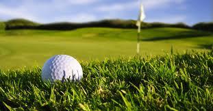 sell your golf balls on line we buy golf balls cash for golf balls