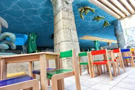 Kids Chat Rooms 10 And Under by Kids Hotel Andrija Solaris Beach Resort
