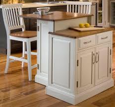 cherry kitchen islands kitchen design sensational home styles kitchen island with