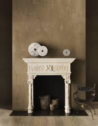 fireplaces stonecraft