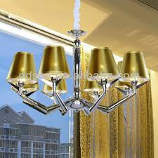 Metal Chandelier Frame Modern Chandelier Light Metal Chandelier Frame Buy Long