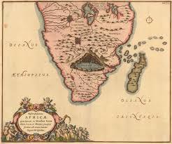 Nova Map Untitled Document