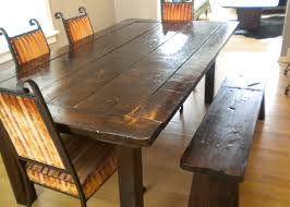 Rooms To Go Formal Dining Room Sets by Dining Room Awesome Dining Tables Awesome Rustic Dining Room