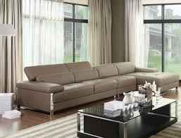 Corner Sofas Sale Looking For Leather Corner Sofa Sale Uk