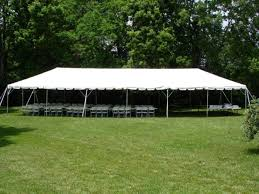 tent rental st louis 20x60 frame tent rentals louisville ky where to rent 20x60 frame