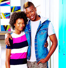 Degrassi Mirror In The Bathroom Tiny Shay Relationship Degrassi Wiki Fandom Powered By Wikia