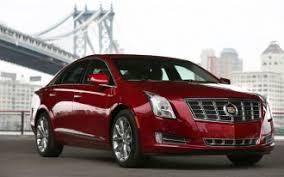 cadillac xts recall 2013 2015 cadillac xts 2014 2015 chevrolet impala recalled for