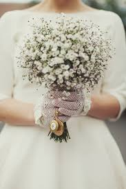 wedding flowers bouquet bridal bouquet meaning origin and symbolism everafterguide