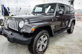 jeep sahara 2017 2017 wrangler unlimited rubicon simpli cité
