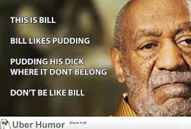 The Quot Be Like Bill - don t be like bill copypasteads com memes pinterest