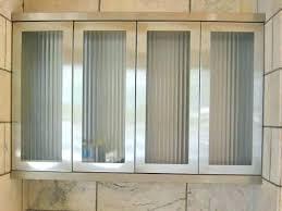 decorative metal cabinet door inserts metal cabinet door inserts decorative metal cabinet door inserts