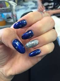 nails by sally yelp