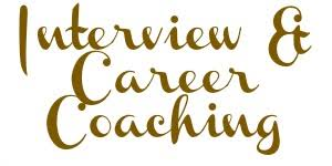 Resume And Interview Coaching Houston Outplacement Certified Resume Writing And Interview