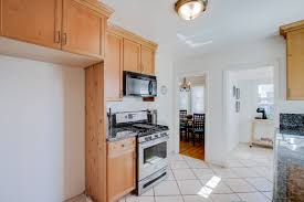 Kitchen Cabinets Van Nuys Houselens Properties Houselens Com Elizabethmarquart 53475 14338
