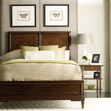 stanley furniture bedroom set stanley furniture bedroom sets quality furniture furniture