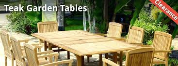 teak tables for sale teak tables for sale 2 fold over 1 x x x vintage teak coffee tables