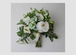 wedding flowers greenery artificial wedding flowers awesome wedding bouquet boho bouquet