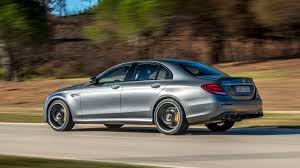 mercedes e63 amg wiki 2018 mercedes amg e63 s 4matic release date price and specs